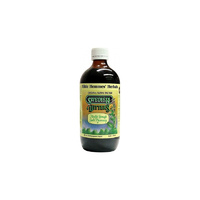 Hilde Hemmes Herbal's, Swedish Bitters, 500 ml
