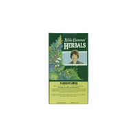Hilde Hemmes Herbal's, Passionflower, 50 g Loose Tea - Herbal Supplement