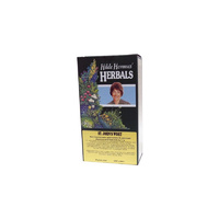 Hilde Hemmes Herbal's, St. John's Wort, 50 g Loose Tea