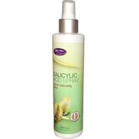 Life Flo Health Salicylic Acid Spray 237 ml 8 fl oz