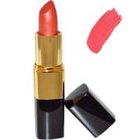 Bee Naturals Luxury Lipstick No. 4 Guava