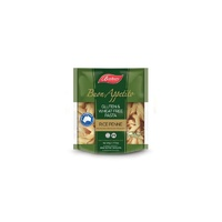 Buontempo Rice Penne, 500 g