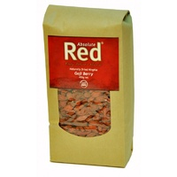 Absolute Red, Goji Berry, 450 g