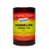 Symington's Herbal Tea Instant Dandelion Tea 500 g