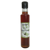 Carwari, Dark Agave Nectar, Organic, 350 ml