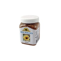 Nature's Goodness, Bee Pollen Granules, 125 g